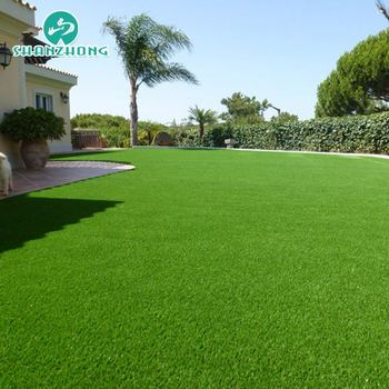 landscaping artificial grass synthetic turf for your garden