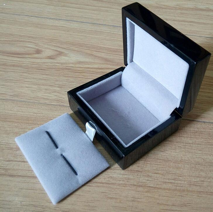 Captivating Bow Tie Wooden Box, Bow Tie Wooden Box Suppliers And Manufacturers At  Alibaba.com