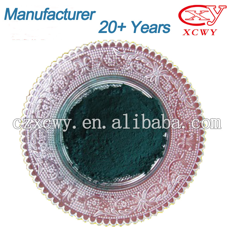 CAS 4335-9-5 Direct green 6 price best quality direct green BE dyestuff