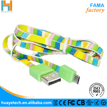 best price white usb type c usb cable wiring diagram buy usb cable rh alibaba com Blue Sea Switch Wiring Diagram usb type a wiring diagram