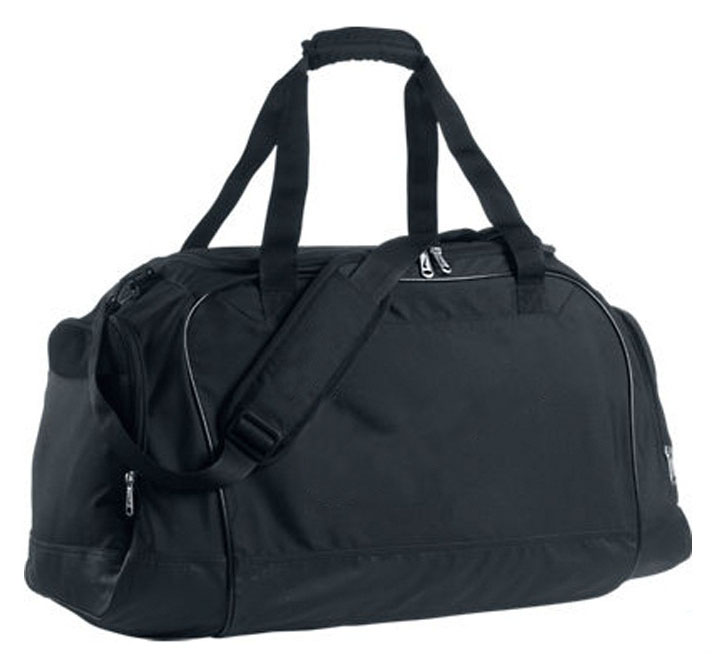 712ed00b8aab Golds Gym Duffle Bag Bags For The Gym With Shoe Compartment - Buy ...