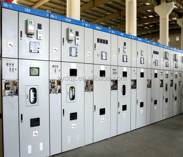 China Circuit Power Panel Wholesale 🇨🇳 - Alibaba