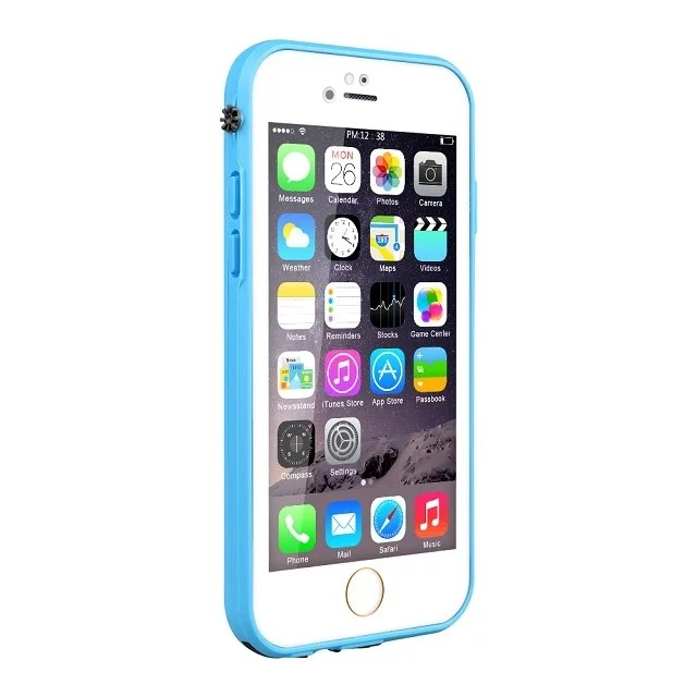 Iphone  Case Unbreakable