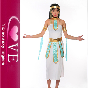 01193b8e0daa0 Halloween Goddess Of Love White Sexy Greek Goddess Costume