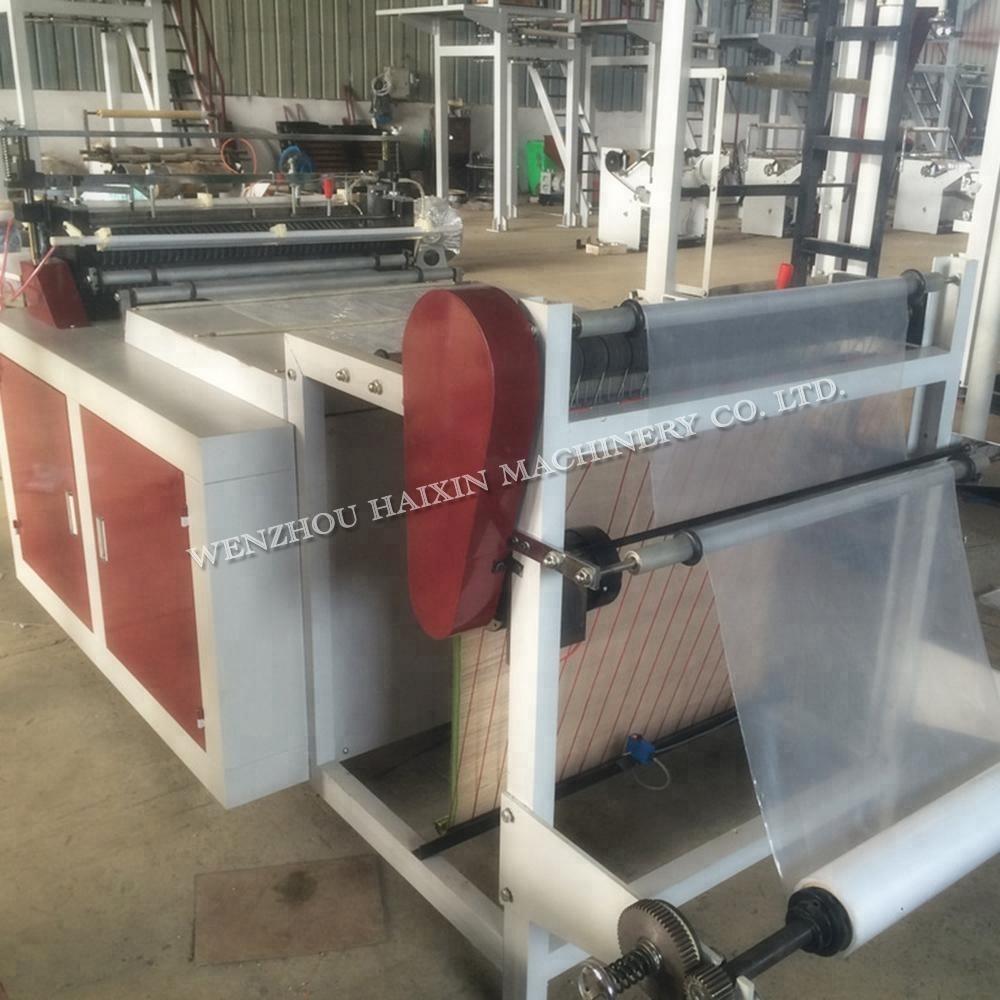 Shopping Bag Manufacturing Machine Price In Pakistan