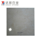 Cheap Ceramic bathroom wall tile and floor with A Grade Quality