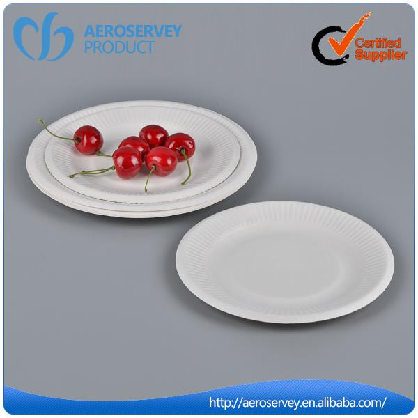 Foam Plates Wholesale Foam Plates Wholesale Suppliers and Manufacturers at Alibaba.com  sc 1 st  Alibaba & Foam Plates Wholesale Foam Plates Wholesale Suppliers and ...
