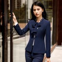 ba06145ce0d Cheap Ladies Office Dress Suits