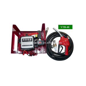 hose pump with AC 220V, 110V, 12V,24V