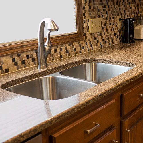 countertop manufacturers top shiny incredible kitchen quartz countertops tops with trends counter surface solid