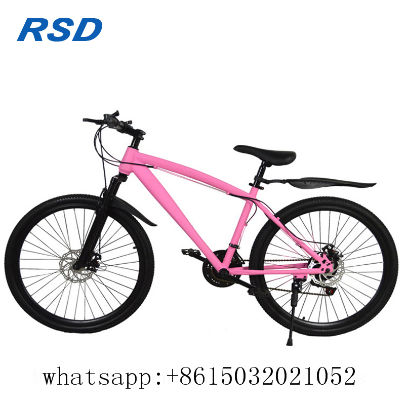b534c6f454d china bulk buy china mountain bikes brands rsd,mountain bike website  cycling online,mtb