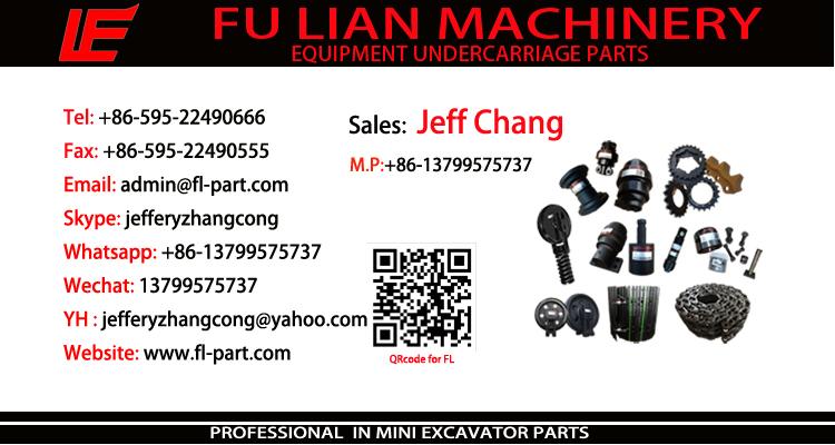 Fulian Machinery-Jeff.jpg