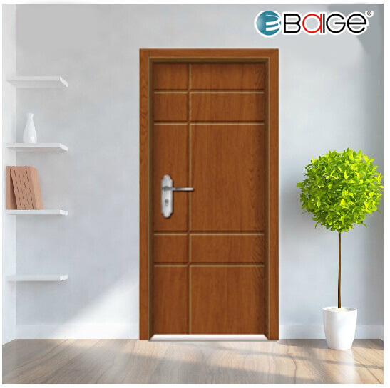 Accordion Bathroom Doors bg-p9236 pvc accordion folding door/bathroom pvc folding door/pvc