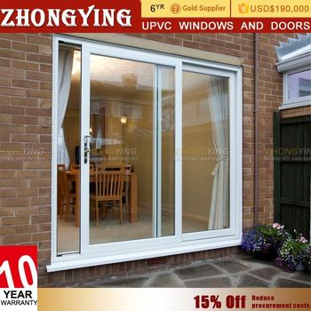 Japanese Style Ready Made Soundproof Interior House Glass Fancy Patio  Veranda Bifold Morgan Doors