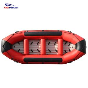 China White Water Boat, China White Water Boat Manufacturers