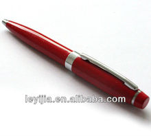 Promotional mini ball pen shenzhen factory