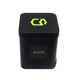 factory grade cube shape 2*3W 1200mah wireless blue tooth speaker