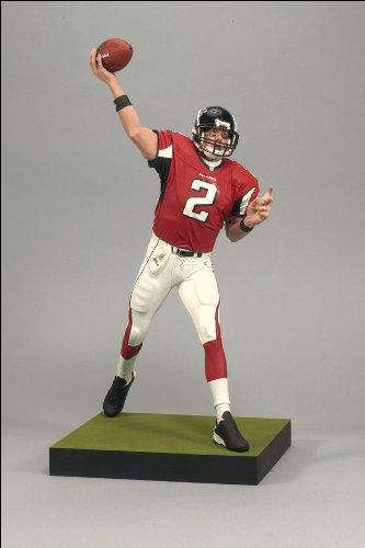 McFarlane Toys NFL Sports Picks Series 22 Matt Ryan