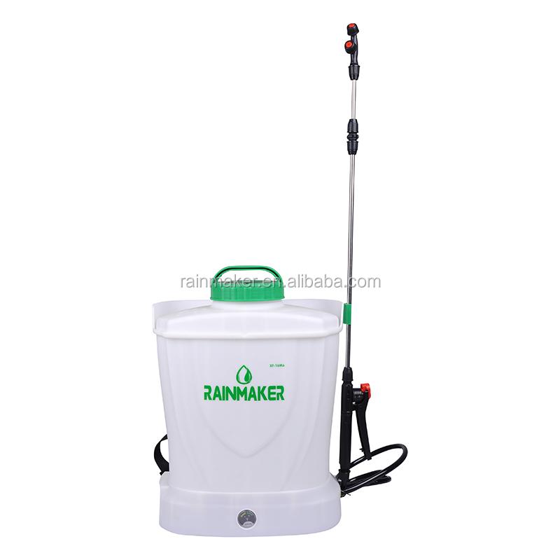 garden pump sprayer. Battery Garden Sprayer, Sprayer Suppliers And Manufacturers At Alibaba.com Pump R