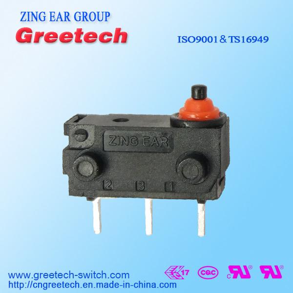G303-130P00A8B.jpg