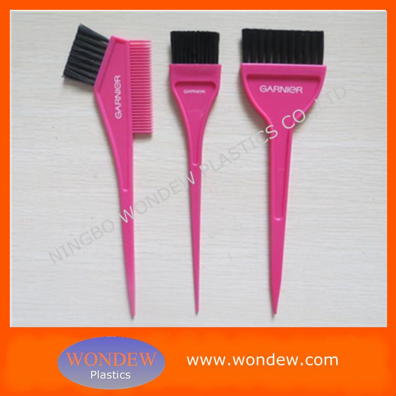 cheveux professionnel teinte brosse coloration des cheveux brosse teinte brosse - Coloration Cheveux Professionnel