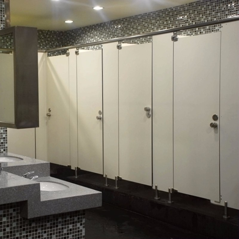 Bathroom Partitions Suppliers bathroom partition hardware, bathroom partition hardware suppliers