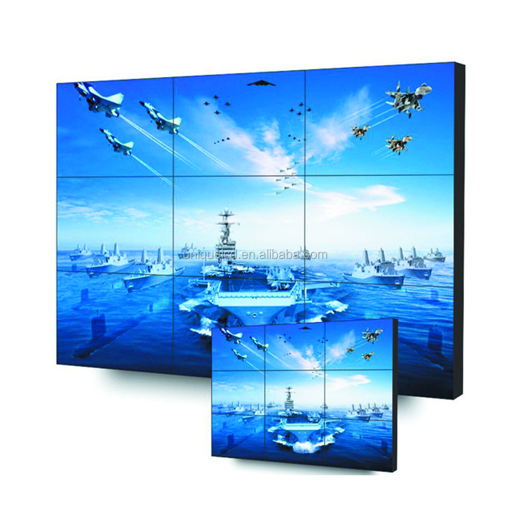 60Inch lcd outdoor led display for sale outdoor advertising led tv display