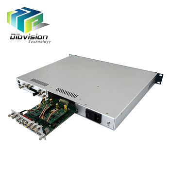 H And S Tuner >> 2 Rf Tuner Dvb C T T2 S S2 H 265 Hevc Asi Ip To Sdi Decoder Satellite Tv Channels Decoder 4k With 2 Ci Slot Buy Ip To Sdi Decoder Satellite Tv