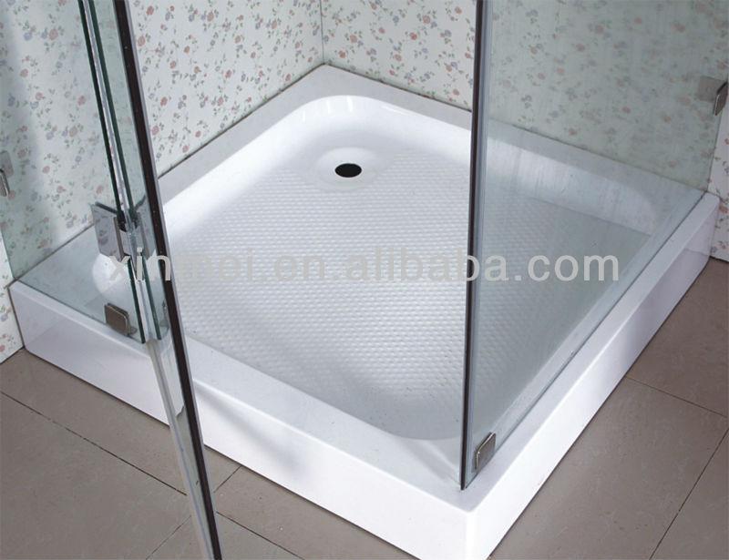800mm Quadrant Shower, 800mm Quadrant Shower Suppliers and ...
