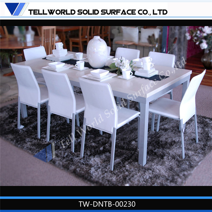 Marble Hotel Buffet Table Suppliers And Manufacturers At Alibaba