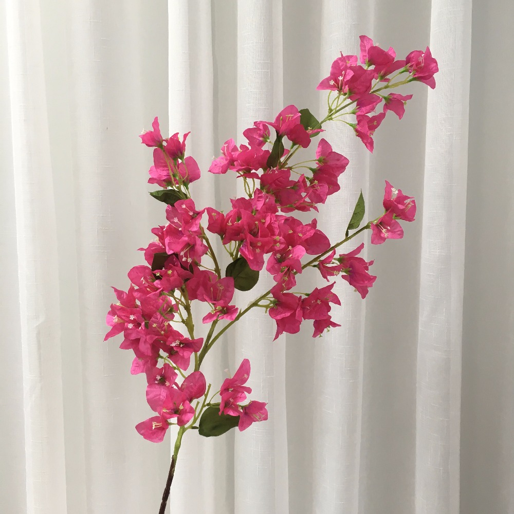 Cheap Plastic Flowers Cheap Plastic Flowers Suppliers And