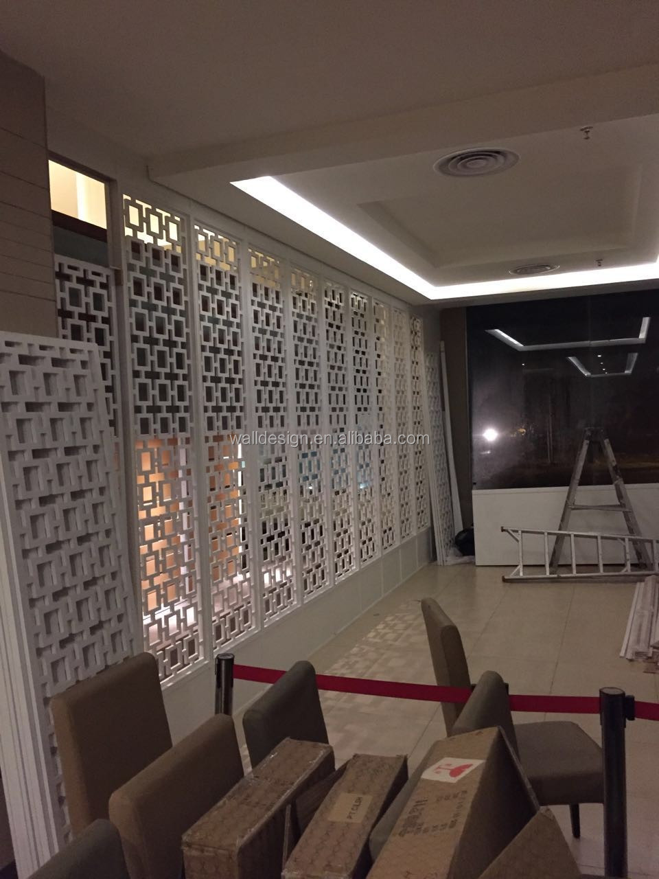 room home residential to walls own renovation screenflex with used portable your regard dividers