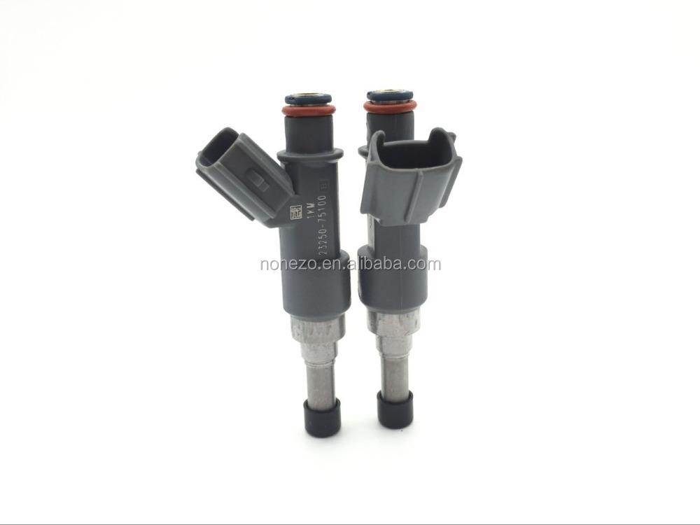 KIA OEM 02-08 Optima 2.7L-V6-Pcv Valve 2674032804