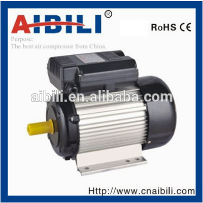 general electric single phase motor wiring diagram general yl series single phase geared electric motor from 0 55hp to 5hp on general electric single