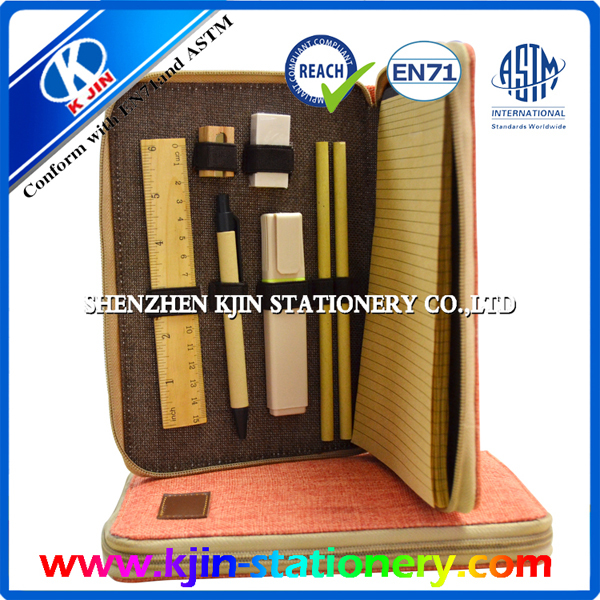 2015 new product for school & office stationery wholesale.jpg