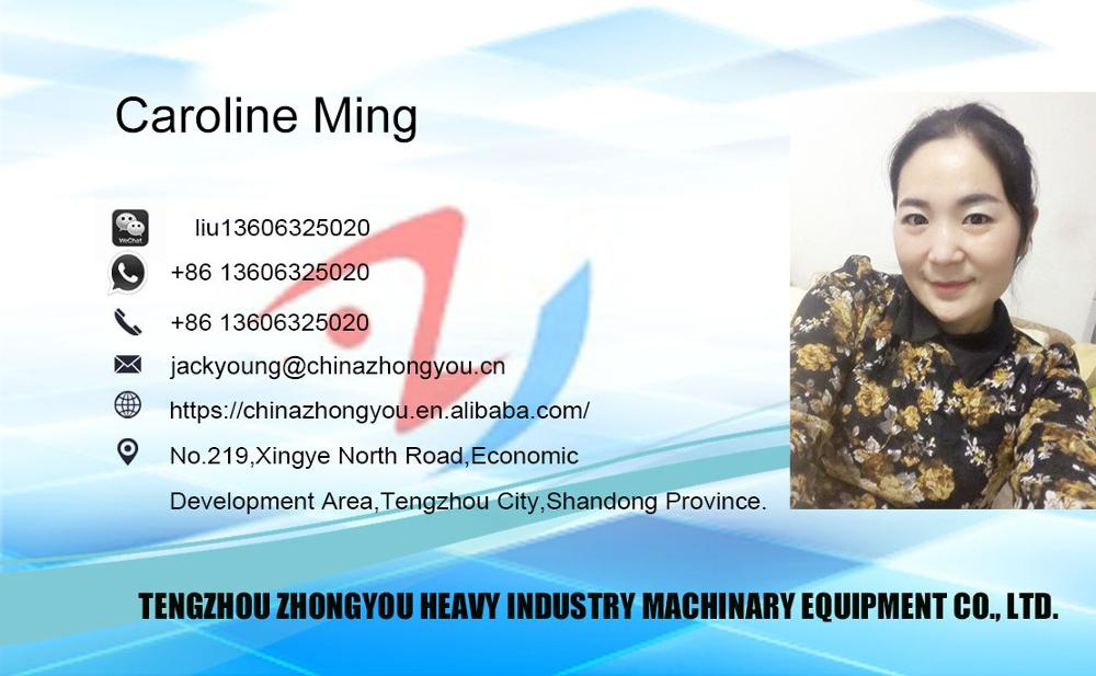 Four Column Vertical Hyraulic Press Stainless Steel and Aluminum Pot making machine