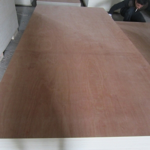 Blackboard Plywood Blackboard Plywood Suppliers And Manufacturers