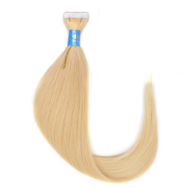 Finest quality can last for 2 year tape in hair extensions ombre remy,shedding free micro bead ombre hair extensions