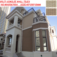 spanish stone granite tiles price philippines