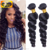 /product-detail/qingdao-hair-factory-wholesale-price-unprocess-6a-grade-straight-human-hair-weave-virgin-brazilian-hair-60425763834.html