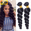 /product-detail/qingdao-hair-factory-wholesale-price-unprocess-8a-grade-loose-human-hair-weave-virgin-brazilian-hair-60425763834.html