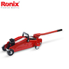 /product-detail/ronix-2tons-high-quality-manual-hydraulic-jack-high-quality-manual-hydraulic-jack-suv-quick-lift-trolley-jack-rh-4911-60523343500.html
