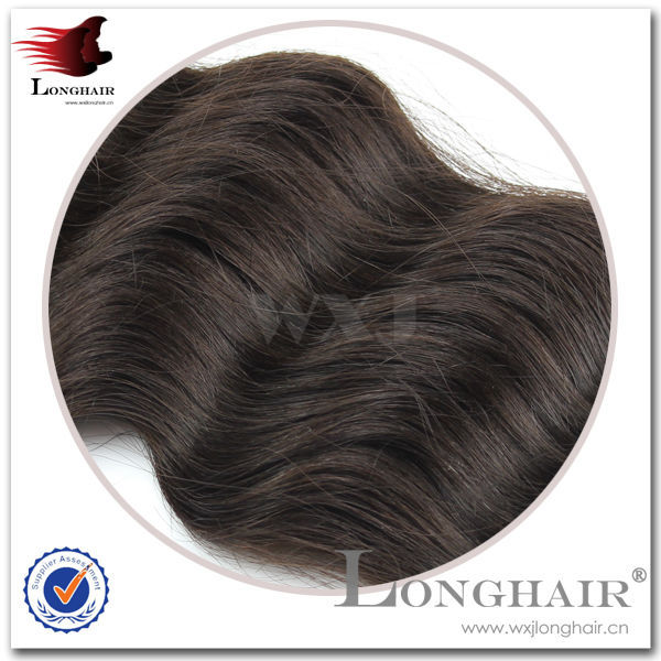 Amazing Brand Hair Amazing Brand Hair Suppliers And Manufacturers