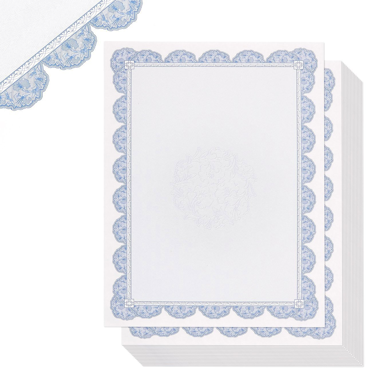cheap blank certificate templates find blank certificate templates
