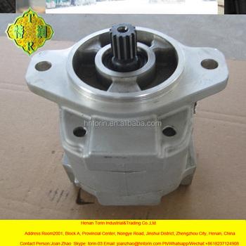 Top 10 Punto Medio Noticias | Small Hydraulic Motors And Pumps