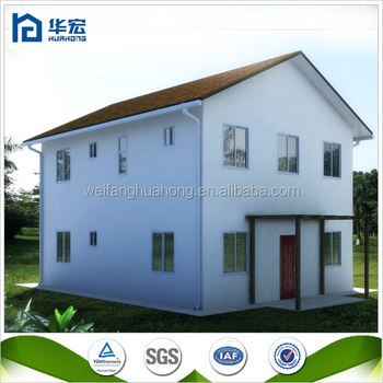 Prefabricated Container Houses Concrete Prices South Africa - Buy  Prefabricated Container Houses Concrete Prices South Africa,Well Designed  Luxury