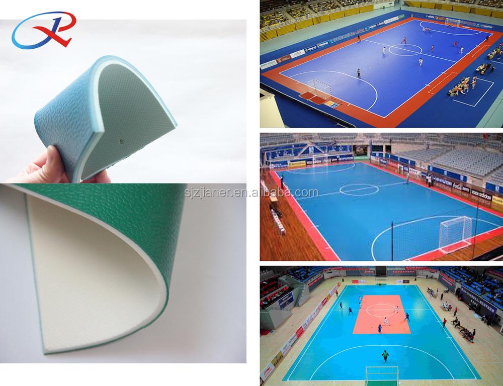 waterproof gerflor taraflex sports flooring - buy waterproof