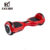 Newest 2 Wheel Smart Balance Mini Hoverboard $50 Scooter with Bluetooth for Children