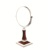 Cosmetic Mirror/ Hairdressing Magnifer/ Beauty Mirror
