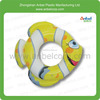 Baby Kids Child Infant Inflatable Swim Pool Swimming Aid Trainer Ring Float